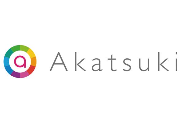 Akatsuki曉數碼
