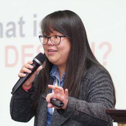 Kho Chia Wen Sharon