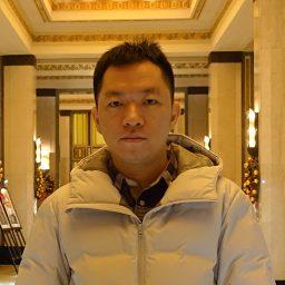YuRen Lin