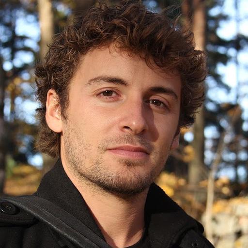 Alain Xalabarde