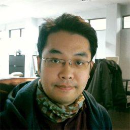 Yao Shun Ting