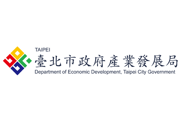 Department of Economic Development, Taipei City Government