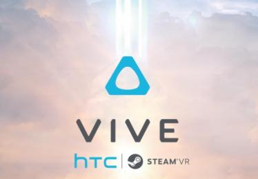 最高規格的 VR 內容揭密!Vive studio 製作總監與您近身交流