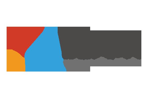 Mofang Inc
