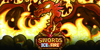 Swords of Ice and Fire