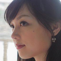Sylvie Hsieh