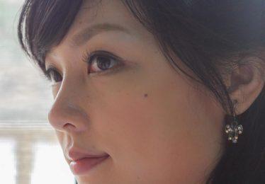 曾創下台灣遊戲群募最高紀錄的《東周列萌志》製作人 ── 乙女向戀愛遊戲設計簡論