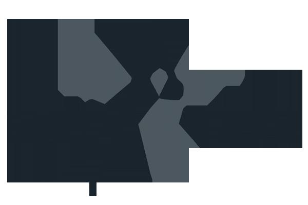 Rayark Games