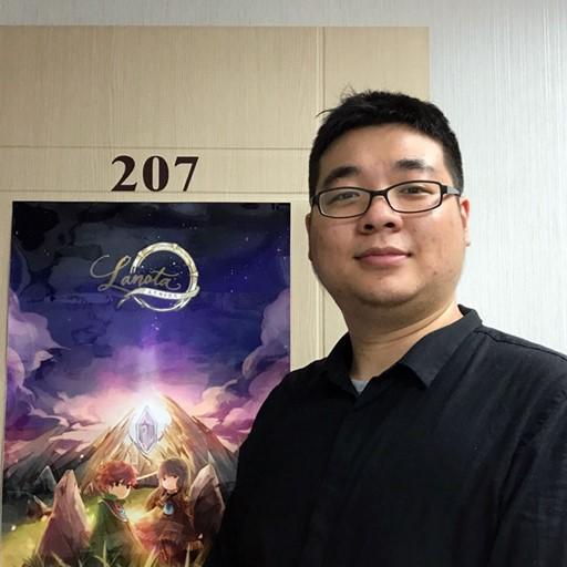 Chun Chuan Tu