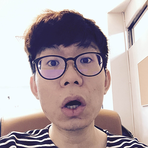 Hans Chen