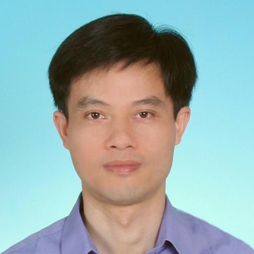 Wen-Kai Tai