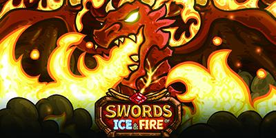 冰與火之劍