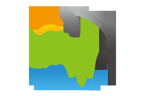 TIMU台中獨立遊戲開發者聚會