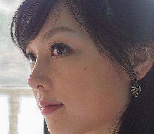 曾創下台灣遊戲群募最高紀錄的《東周列萌志》製作人